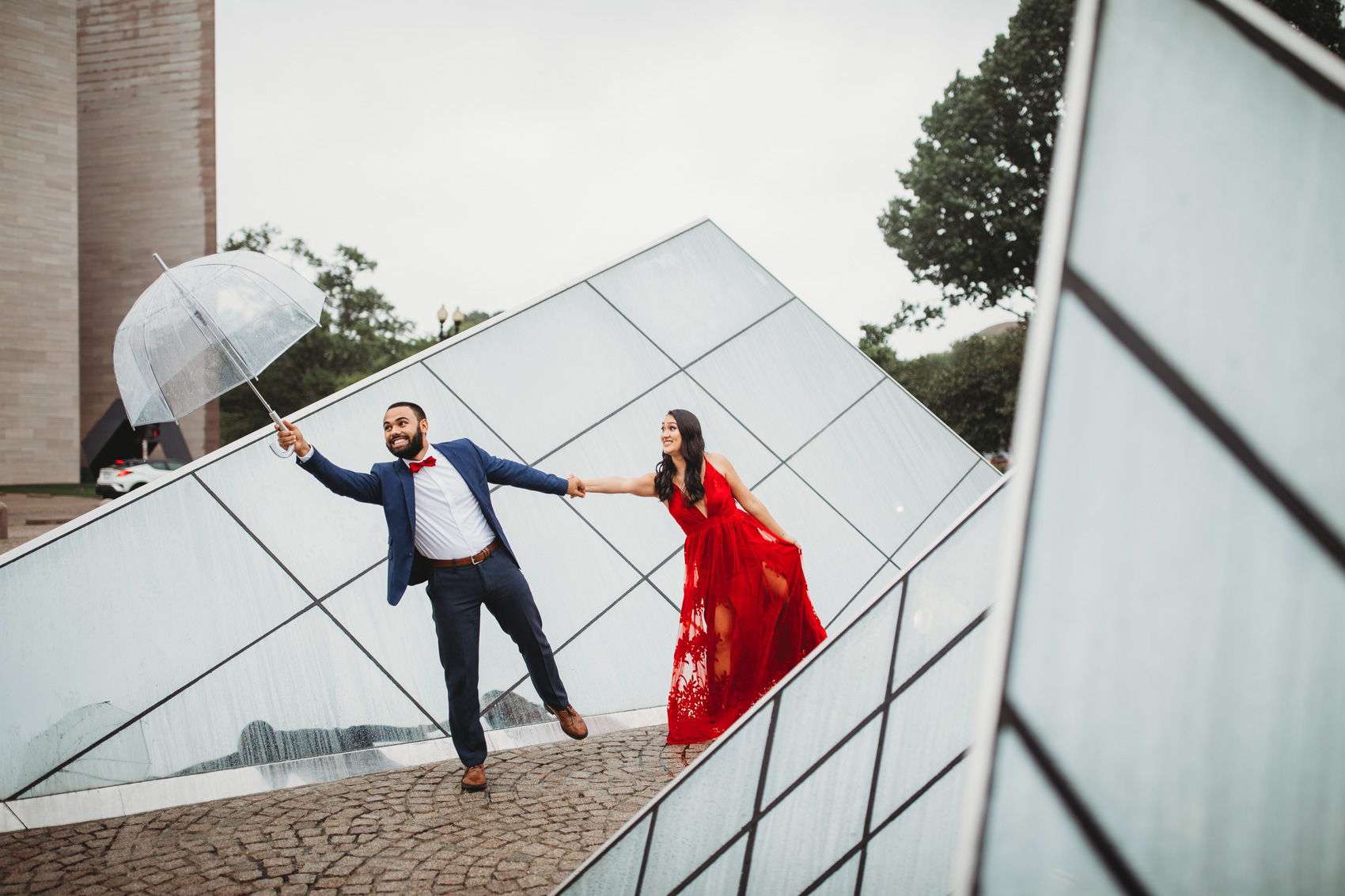 national-art-gallery-engagement-session-23.jpg