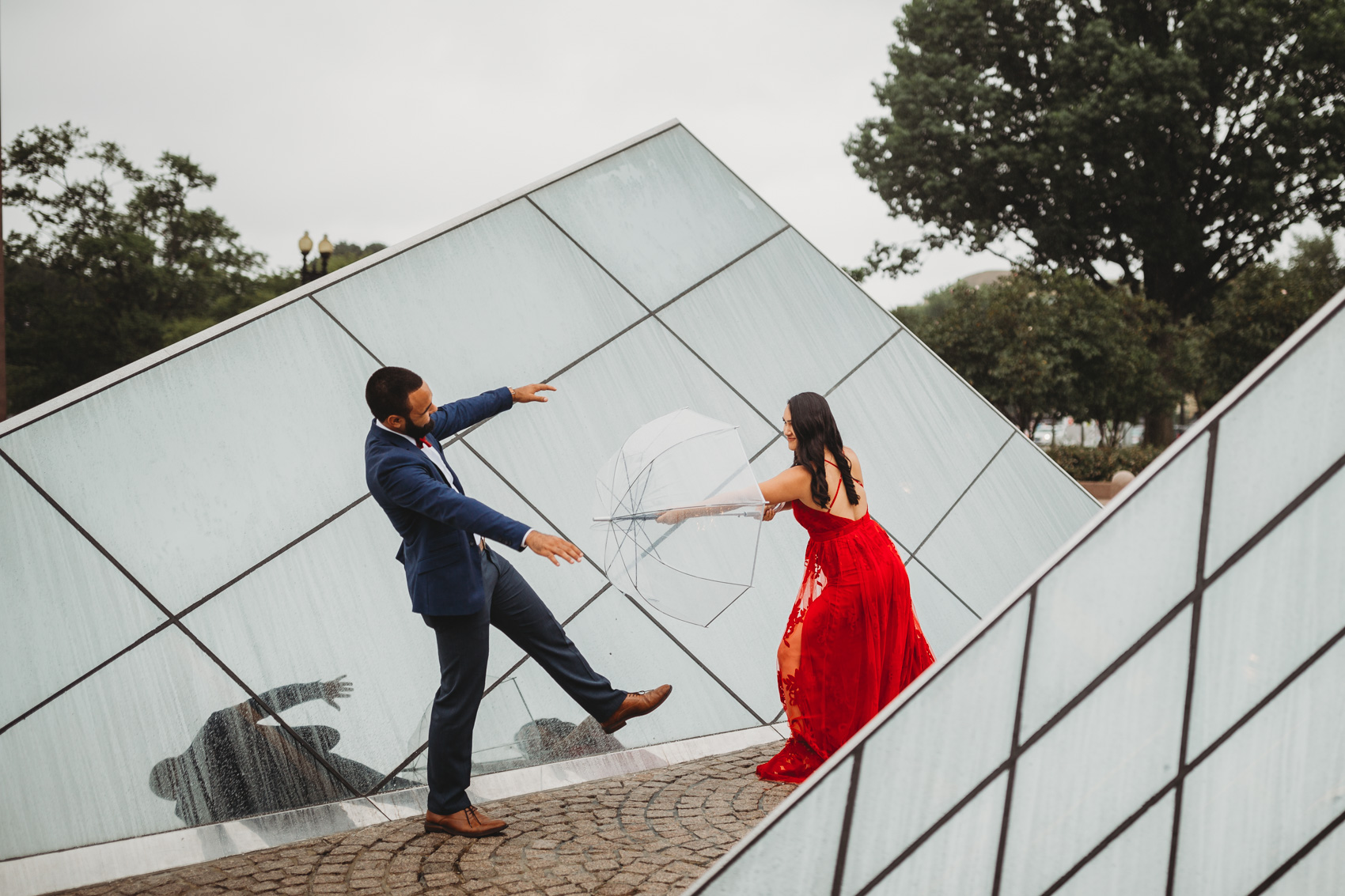 national-art-gallery-engagement-session-22.jpg