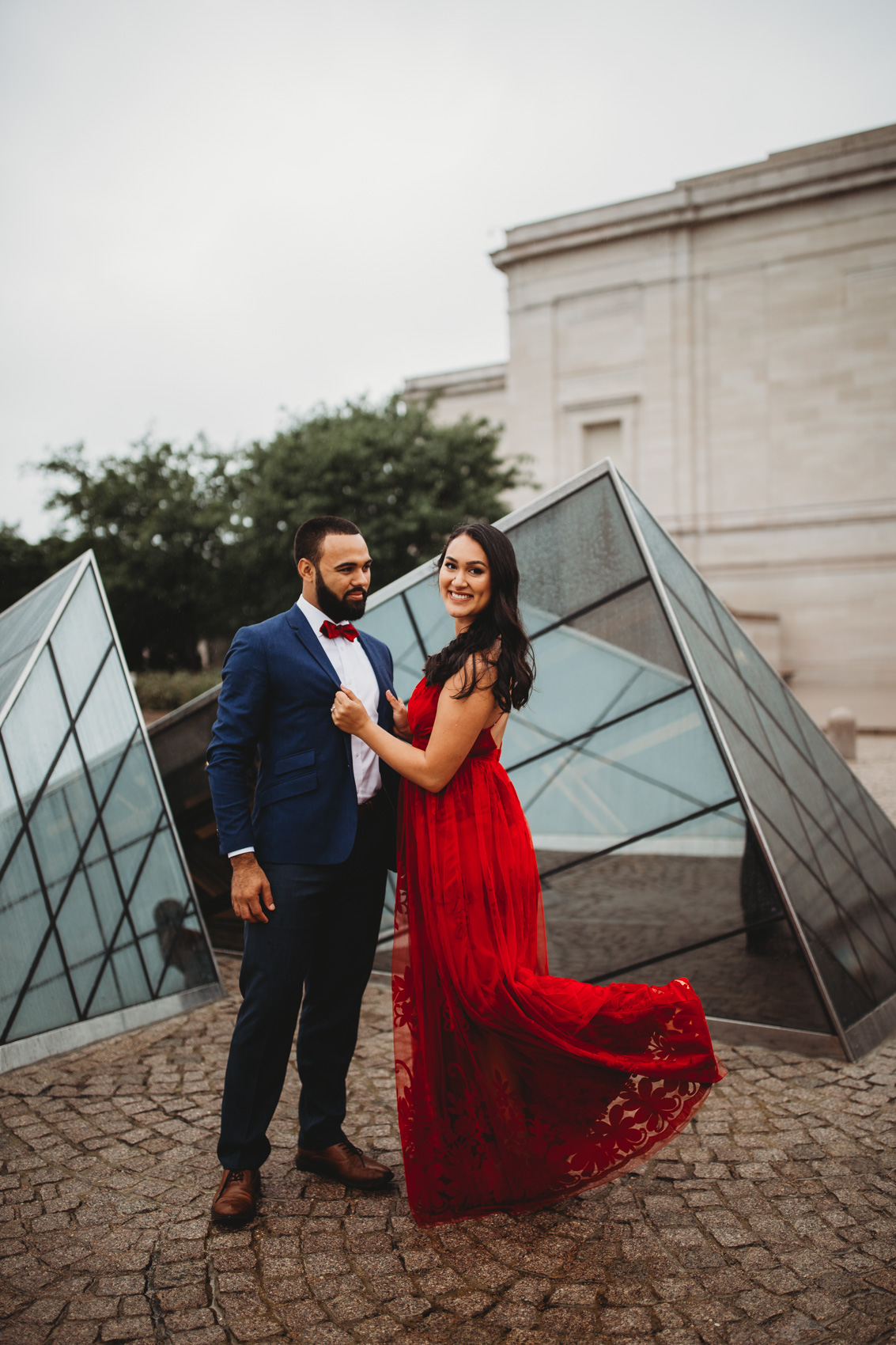 national-art-gallery-engagement-session-25.jpg