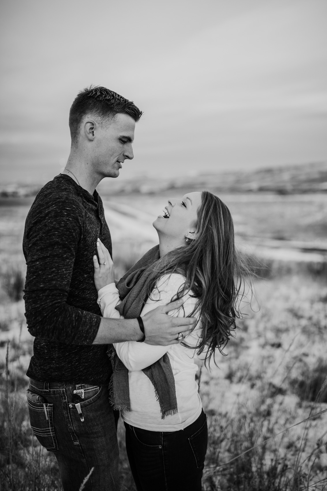 Montana-Engagement-Photography-1.jpg