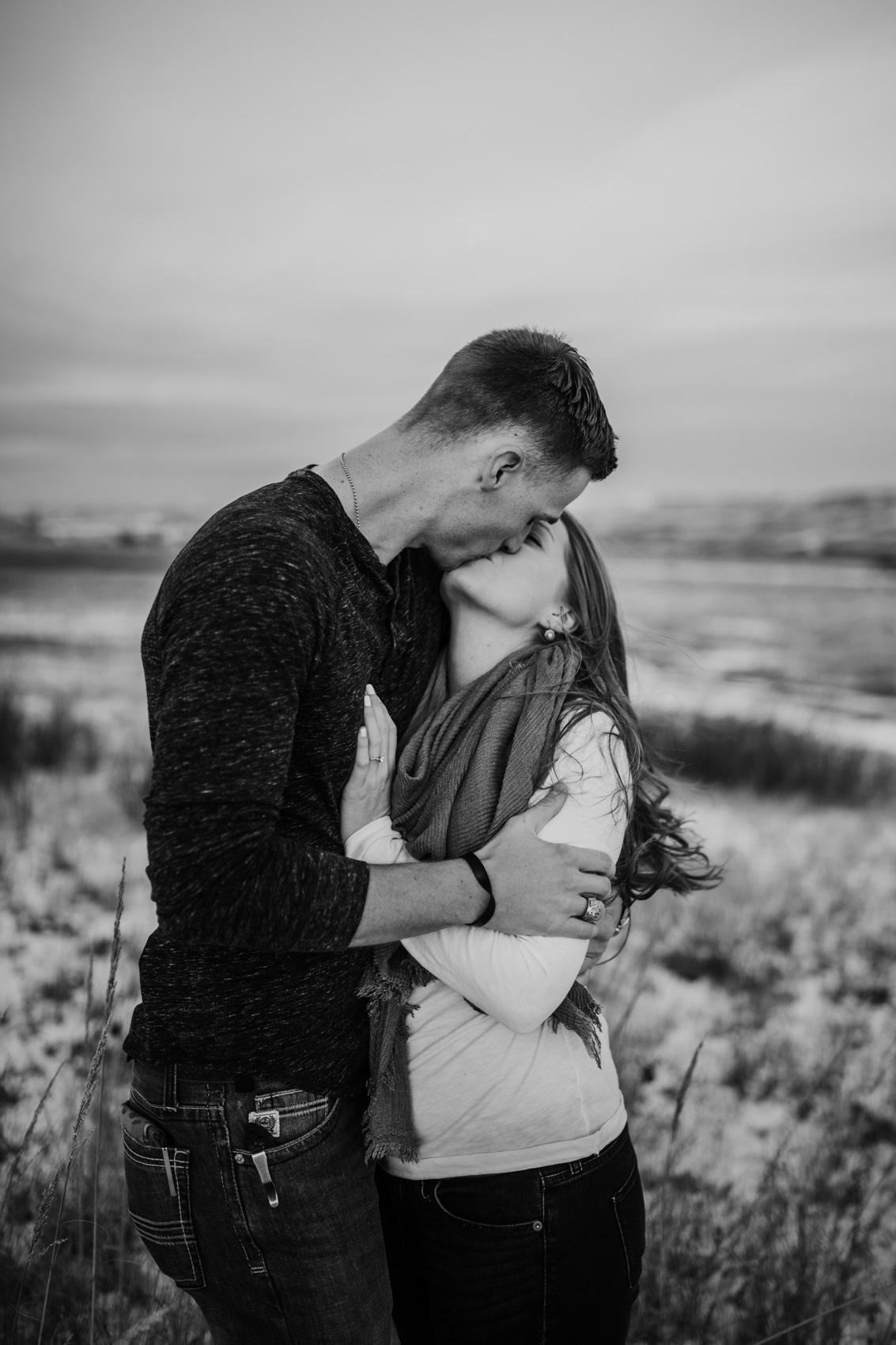Montana-Engagement-Photography-3.jpg