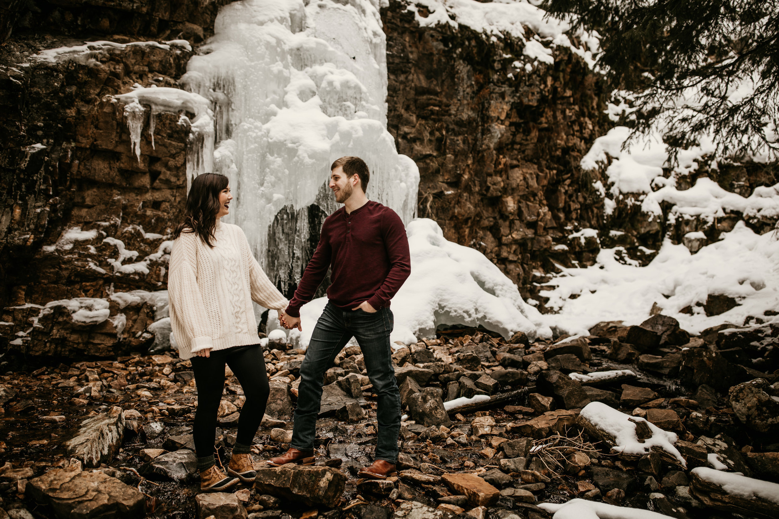 Molly-Trenton_Montana-Waterfall-Engagment-Session-3.jpg
