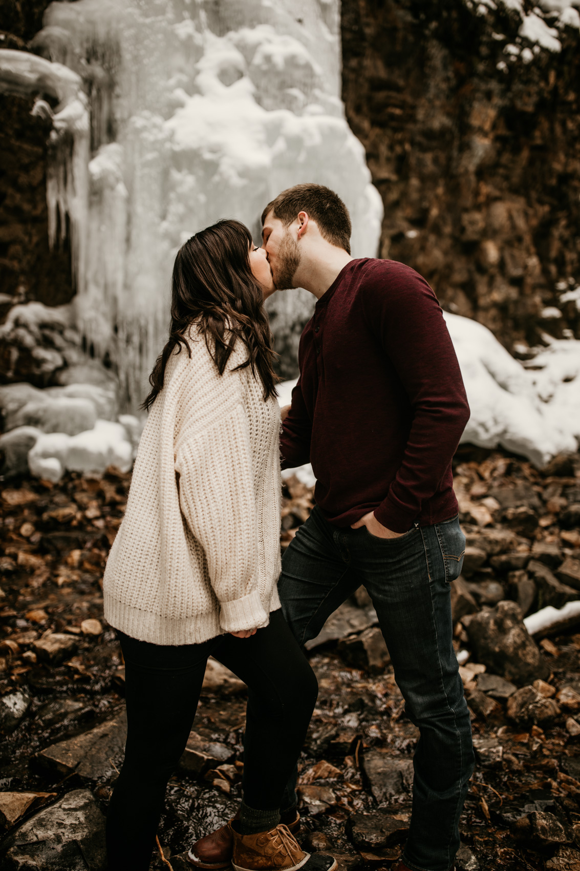 Molly-Trenton_Montana-Waterfall-Engagment-Session-5.jpg