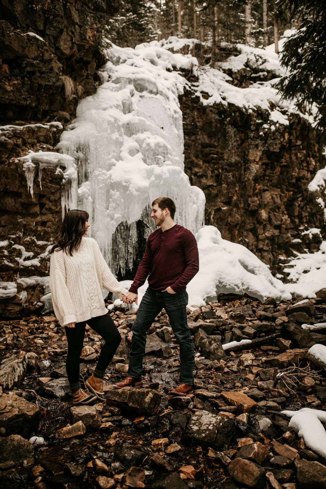 Molly-Trenton_Montana-Waterfall-Engagment-Session-4.jpg