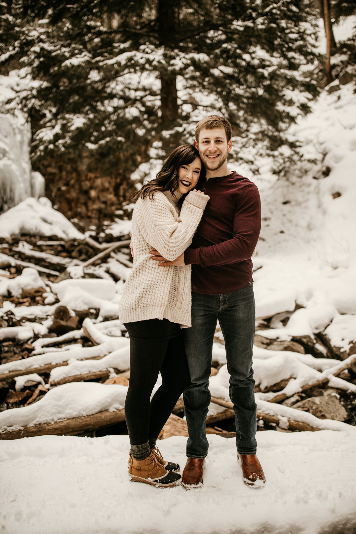 Molly-Trenton_Montana-Waterfall-Engagment-Session-15.jpg