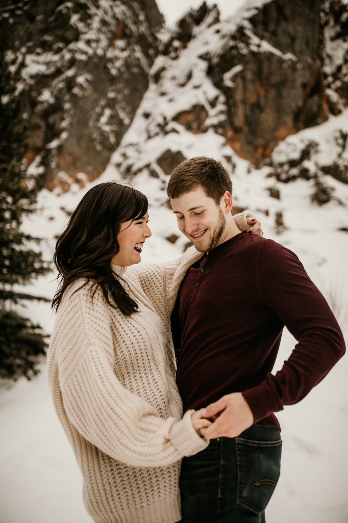 Molly-Trenton_Montana-Waterfall-Engagment-Session-23.jpg