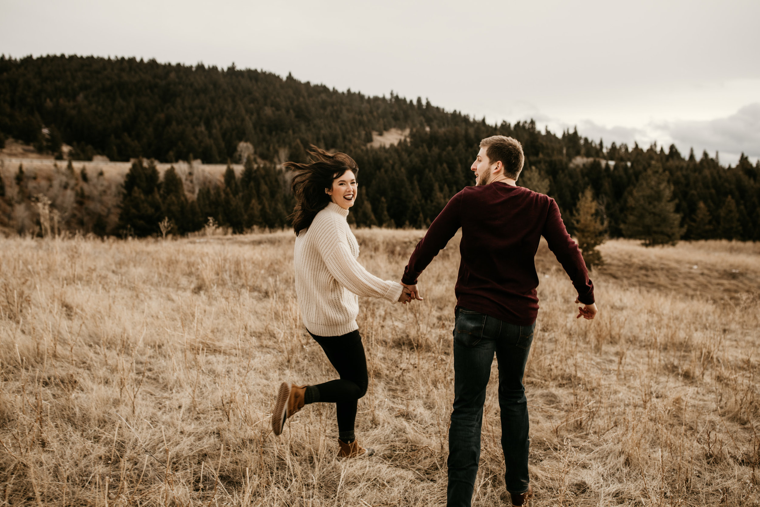 Molly-Trenton_Montana-Waterfall-Engagment-Session-27.jpg
