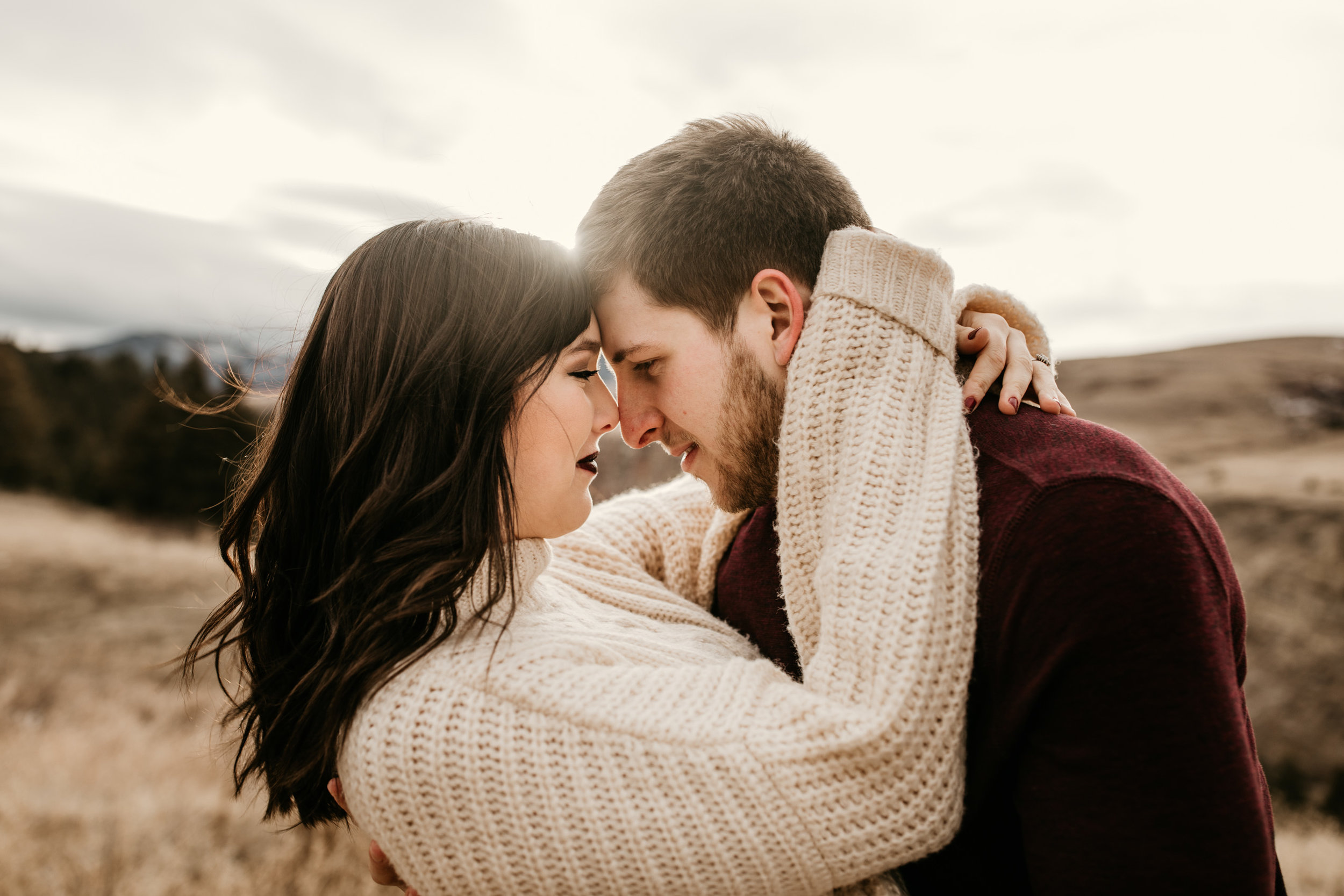 Molly-Trenton_Montana-Waterfall-Engagment-Session-39.jpg