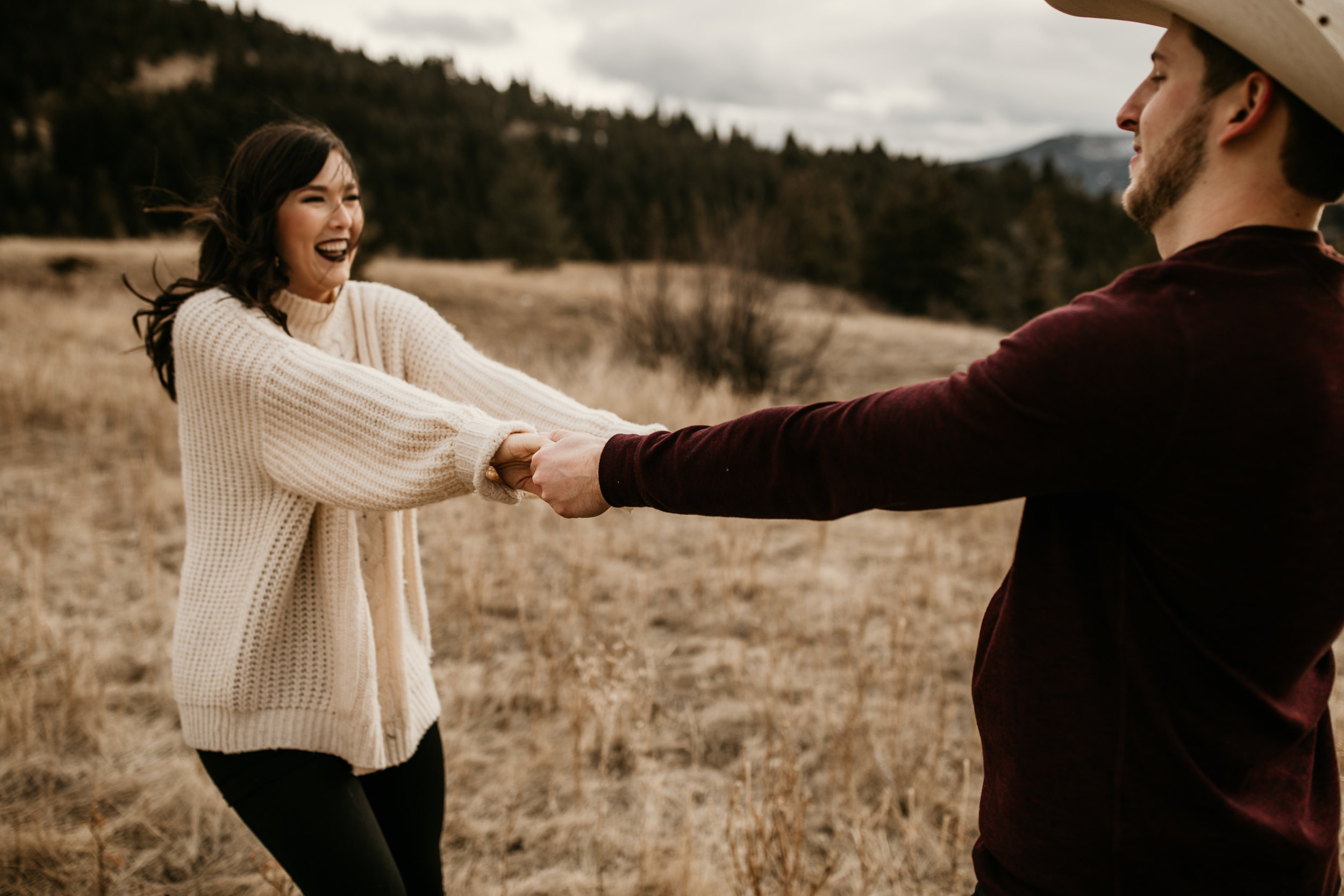Molly-Trenton_Montana-Waterfall-Engagment-Session-65.jpg