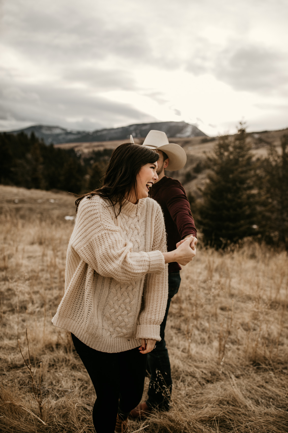 Molly-Trenton_Montana-Waterfall-Engagment-Session-67.jpg
