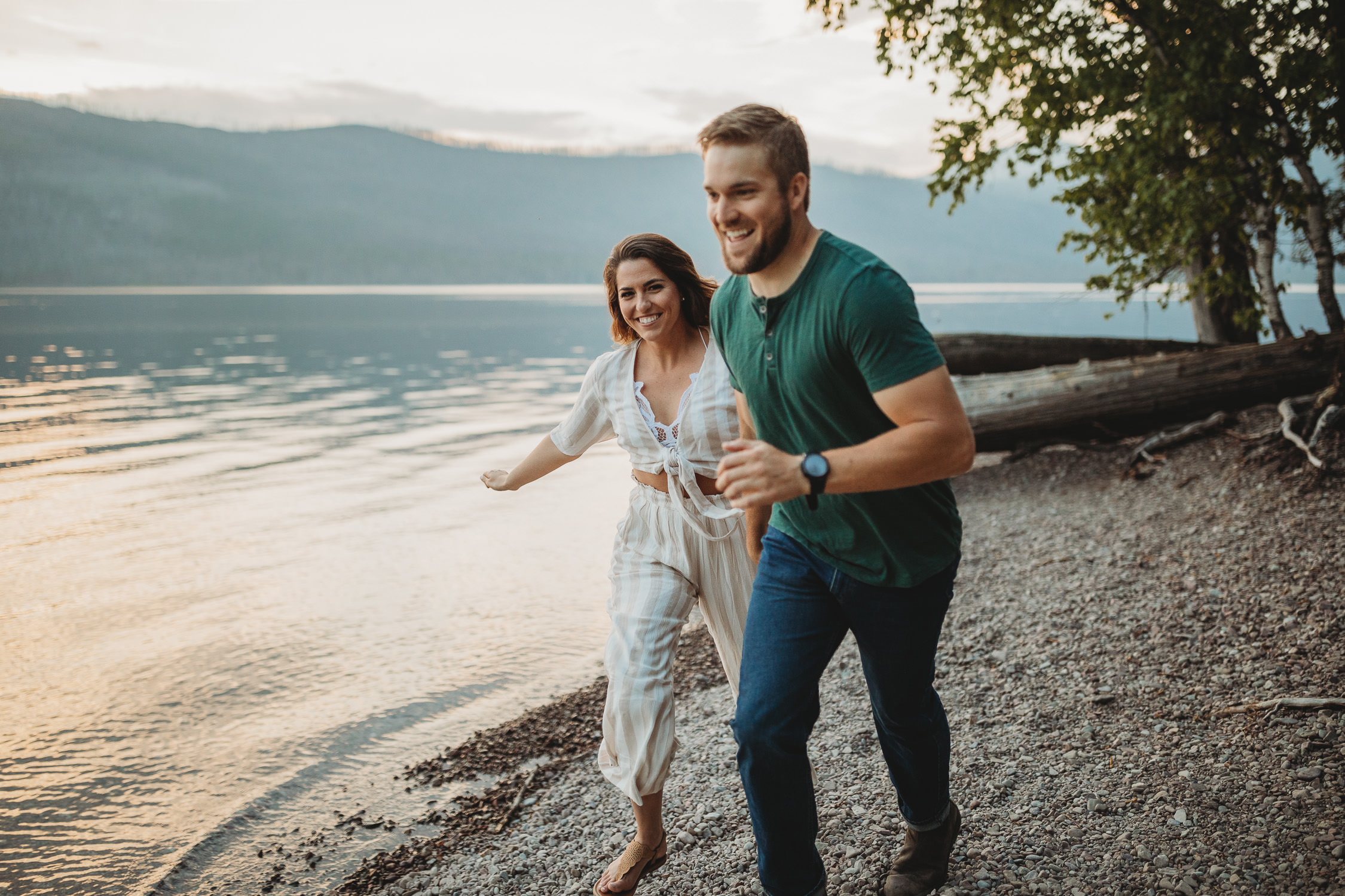 Lake-McDonald-Engagement-Photos-1.jpg