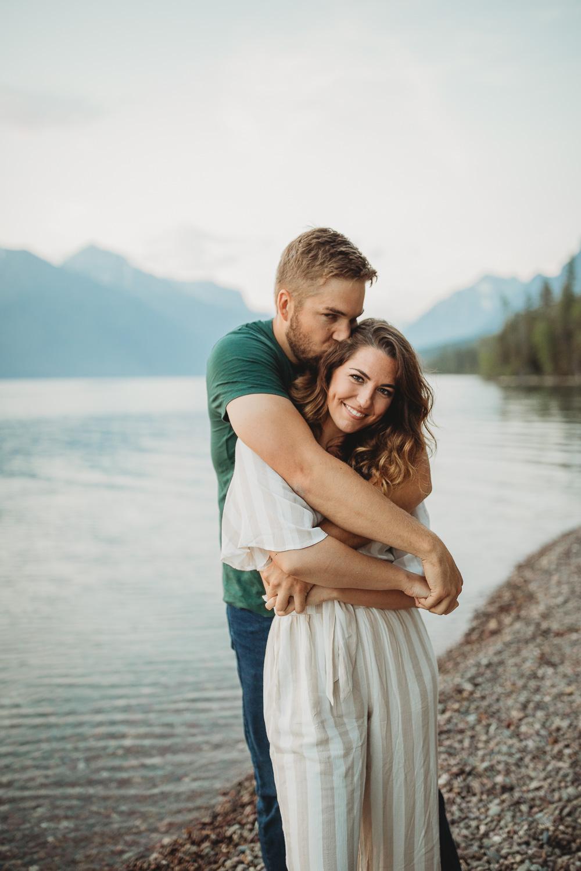 Lake-McDonald-Engagement-Photos-27.jpg