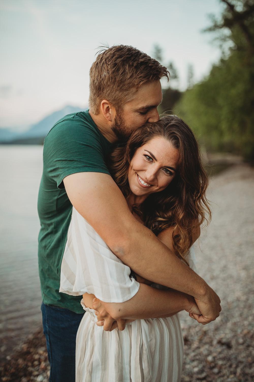 Lake-McDonald-Engagement-Photos-29.jpg