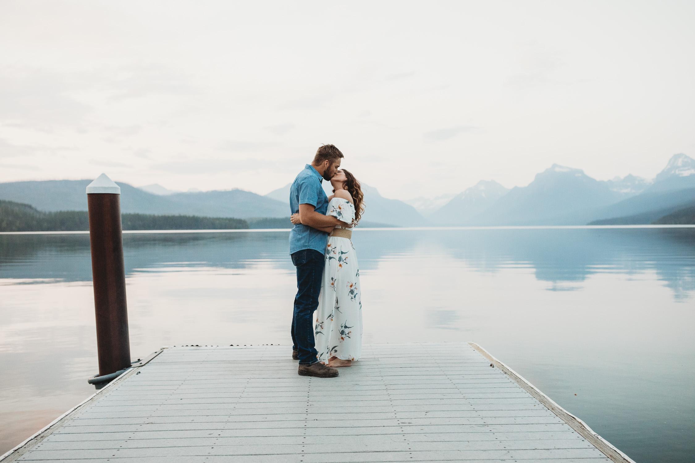 Lake-McDonald-Engagement-Photos-36.jpg