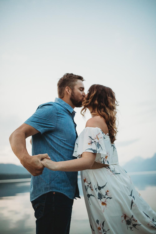Lake-McDonald-Engagement-Photos-66.jpg
