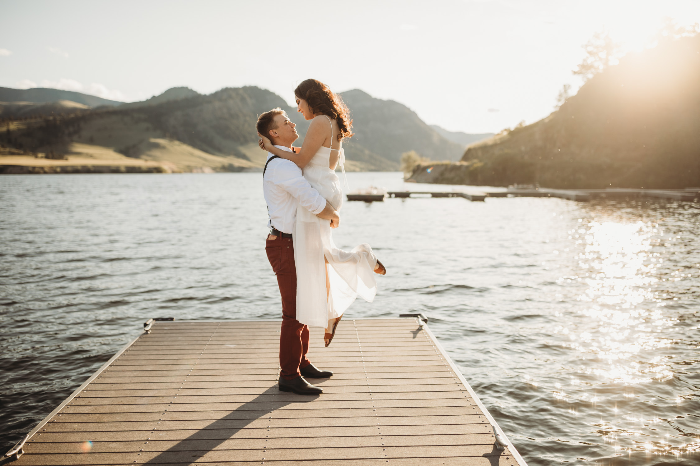 Central-Montana-Engagement-Photos_Holter-Lake-Montana-10.jpg