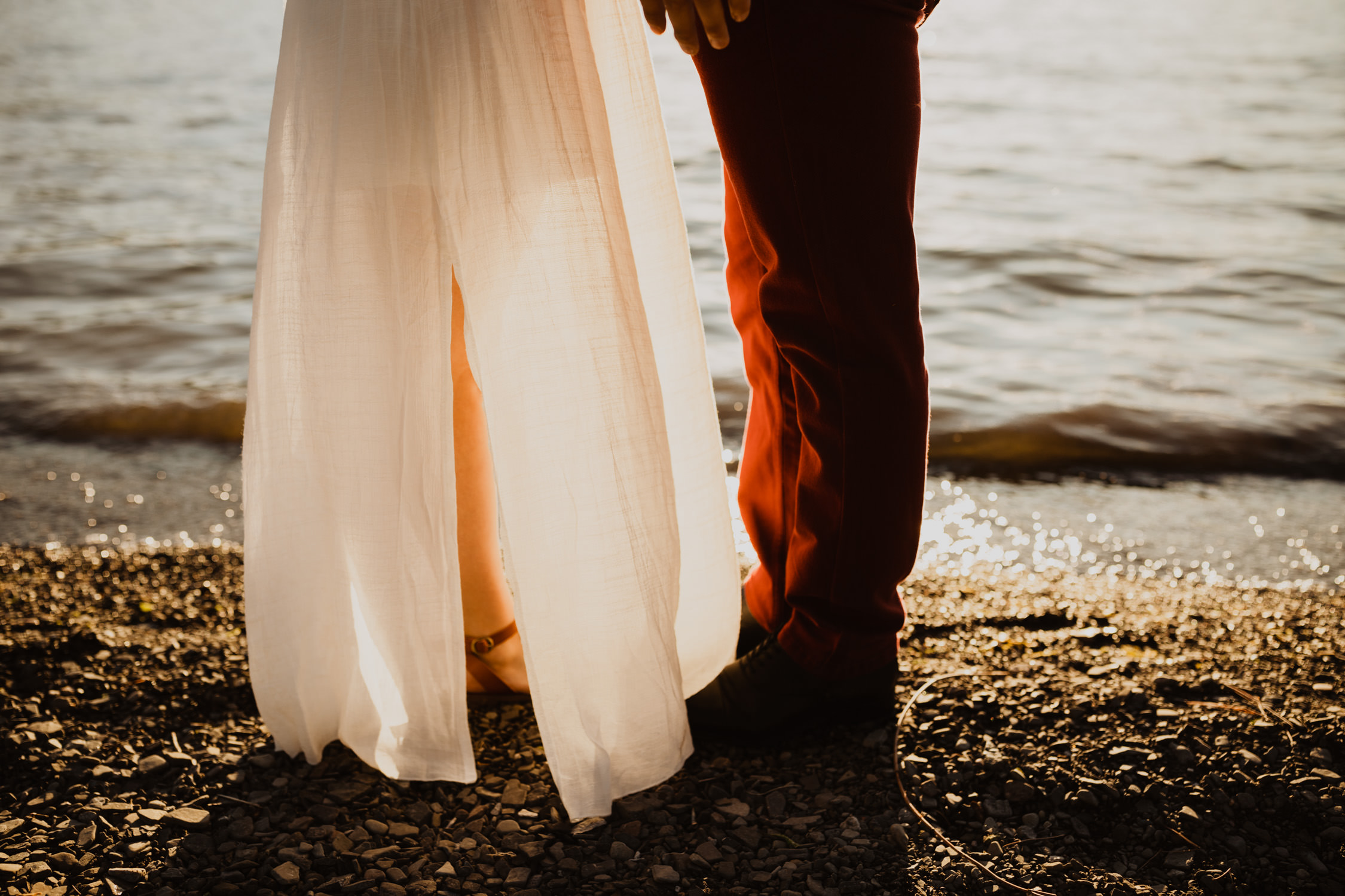 Central-Montana-Engagement-Photos_Holter-Lake-Montana-43.jpg