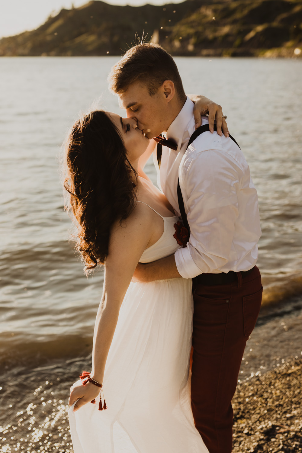 Central-Montana-Engagement-Photos_Holter-Lake-Montana-44.jpg