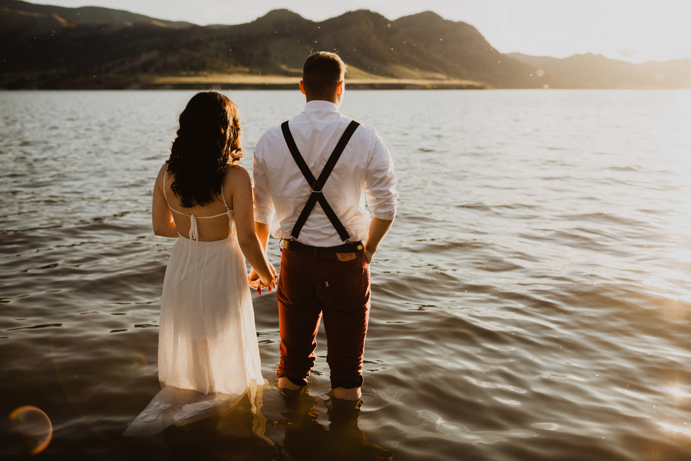 Central-Montana-Engagement-Photos_Holter-Lake-Montana-52.jpg