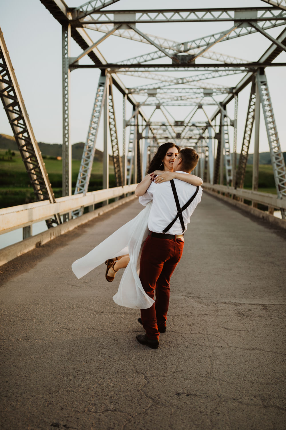 Central-Montana-Engagement-Photos_Holter-Lake-Montana-60.jpg
