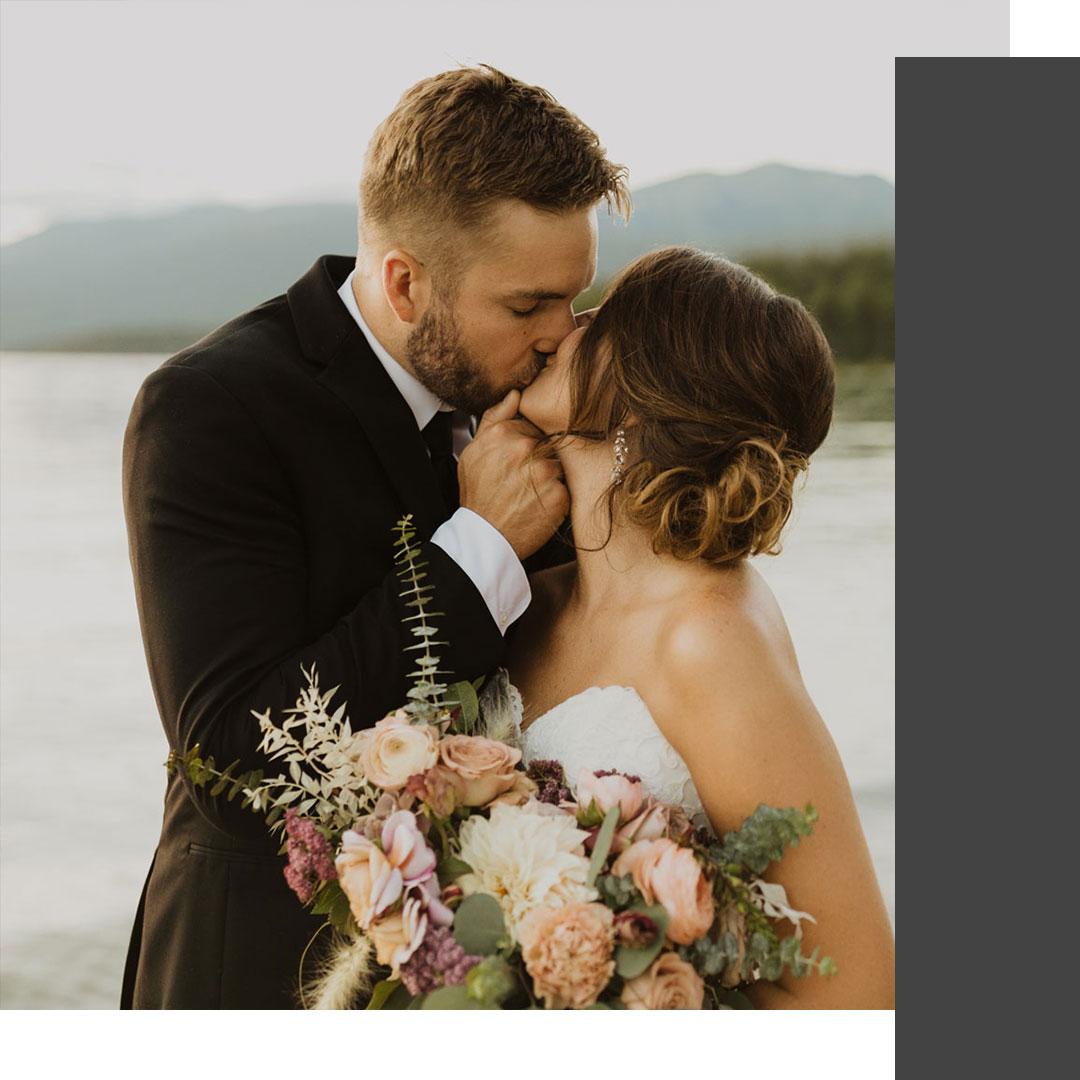 Montana-Wedding-Elopement-Photographer.jpg