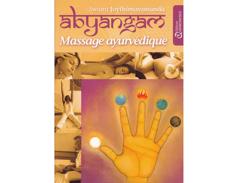 Photo livre Abyangam.jpg