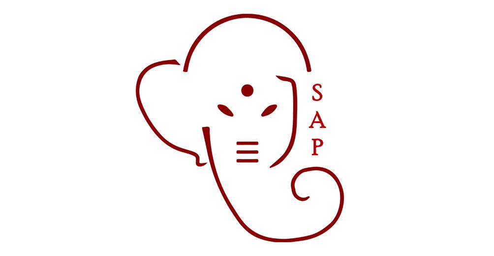 Logo Sana-SAP.jpg