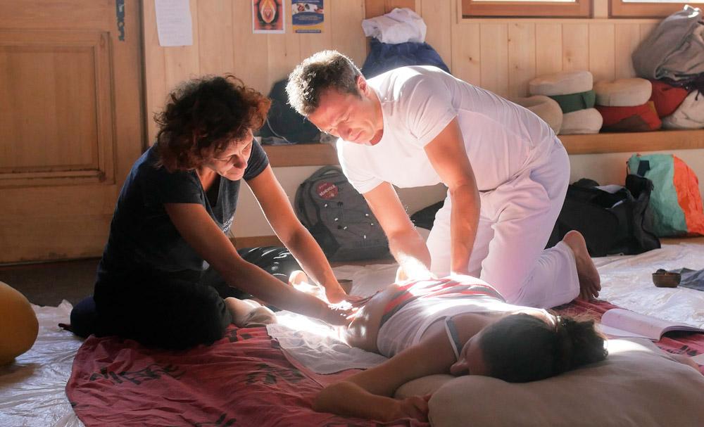 massage-binome.jpg