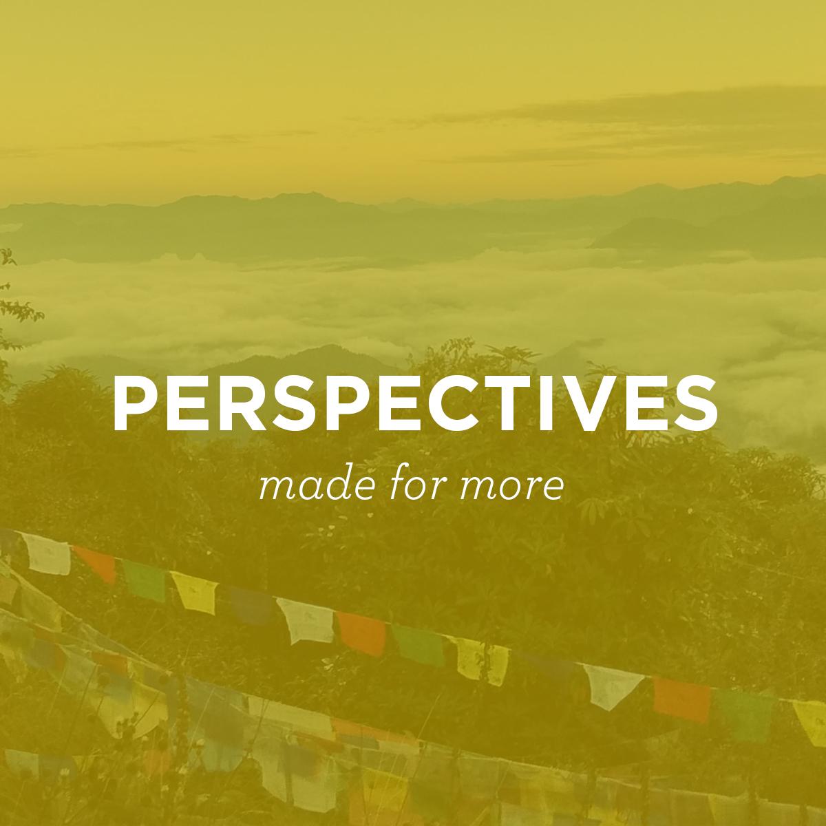 Perspectives-2.jpg