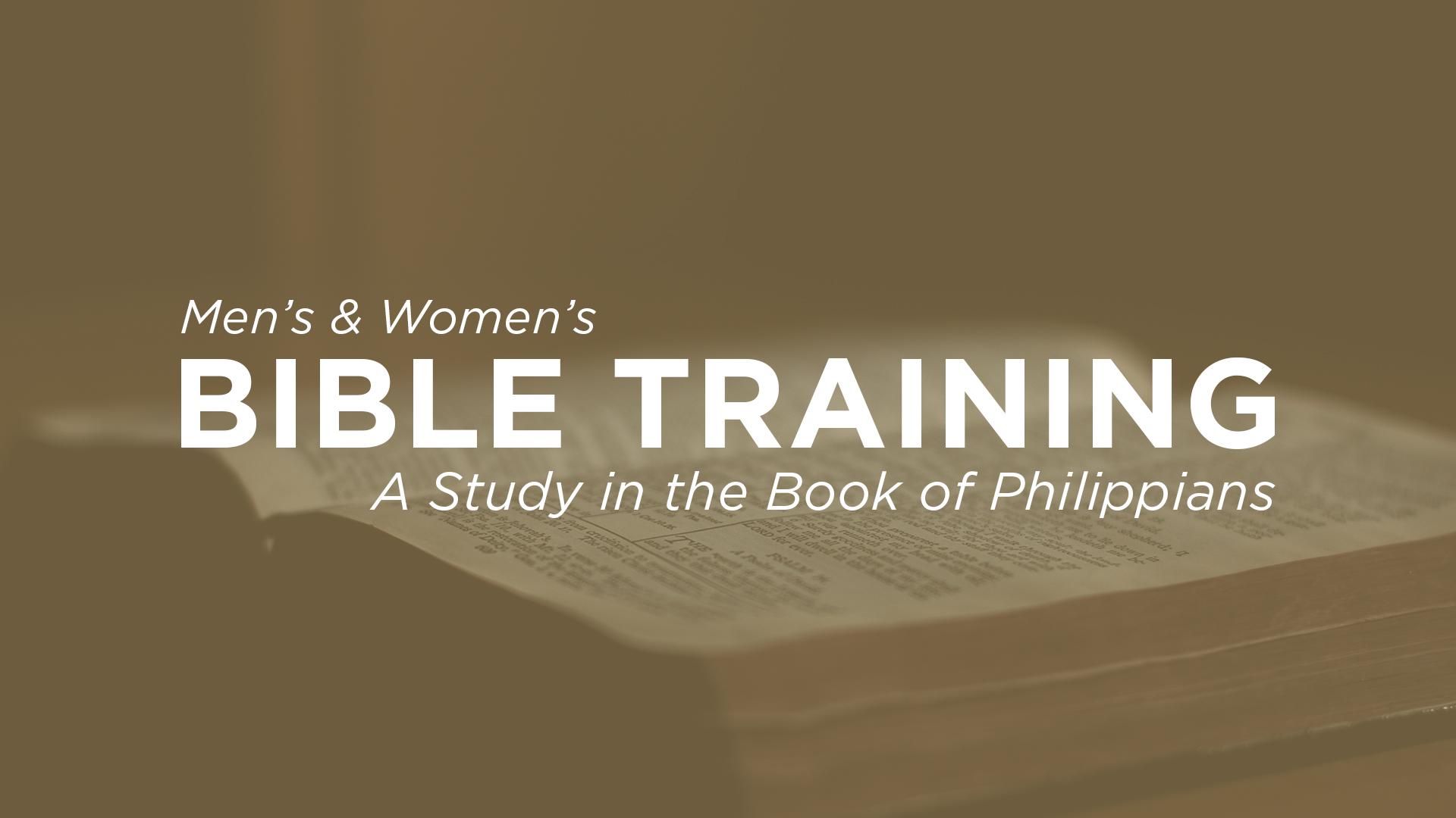 bible training philippians.jpg