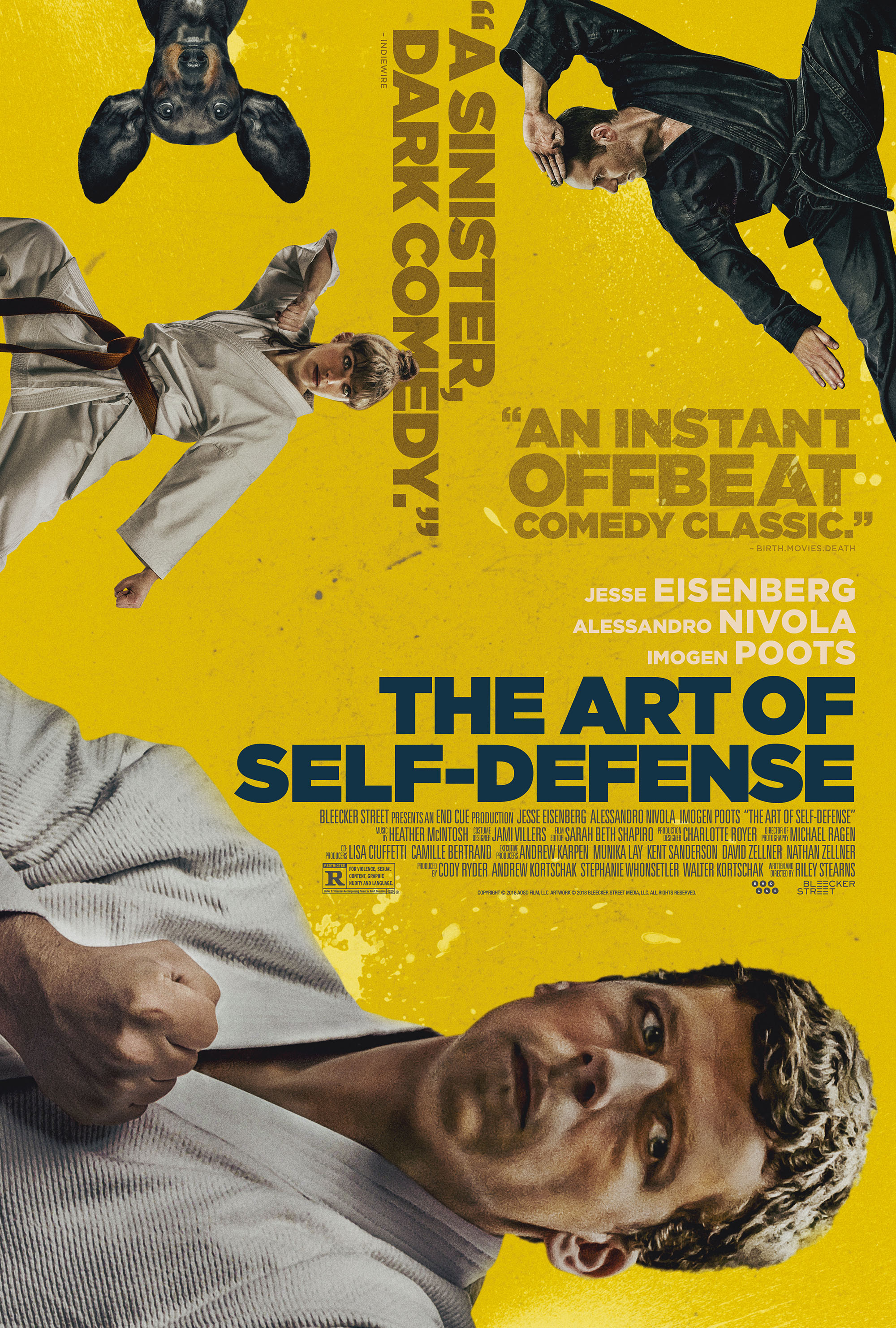 The_Art_of_Self_Defense_KeyartVert_69F-1.jpg