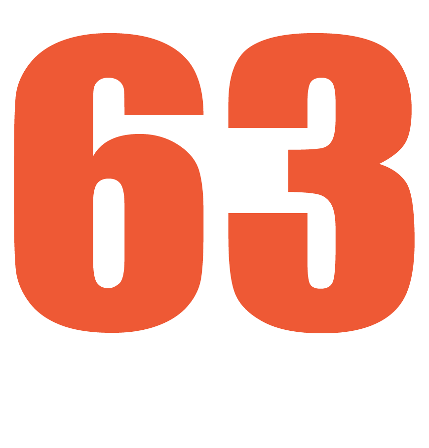 63.png