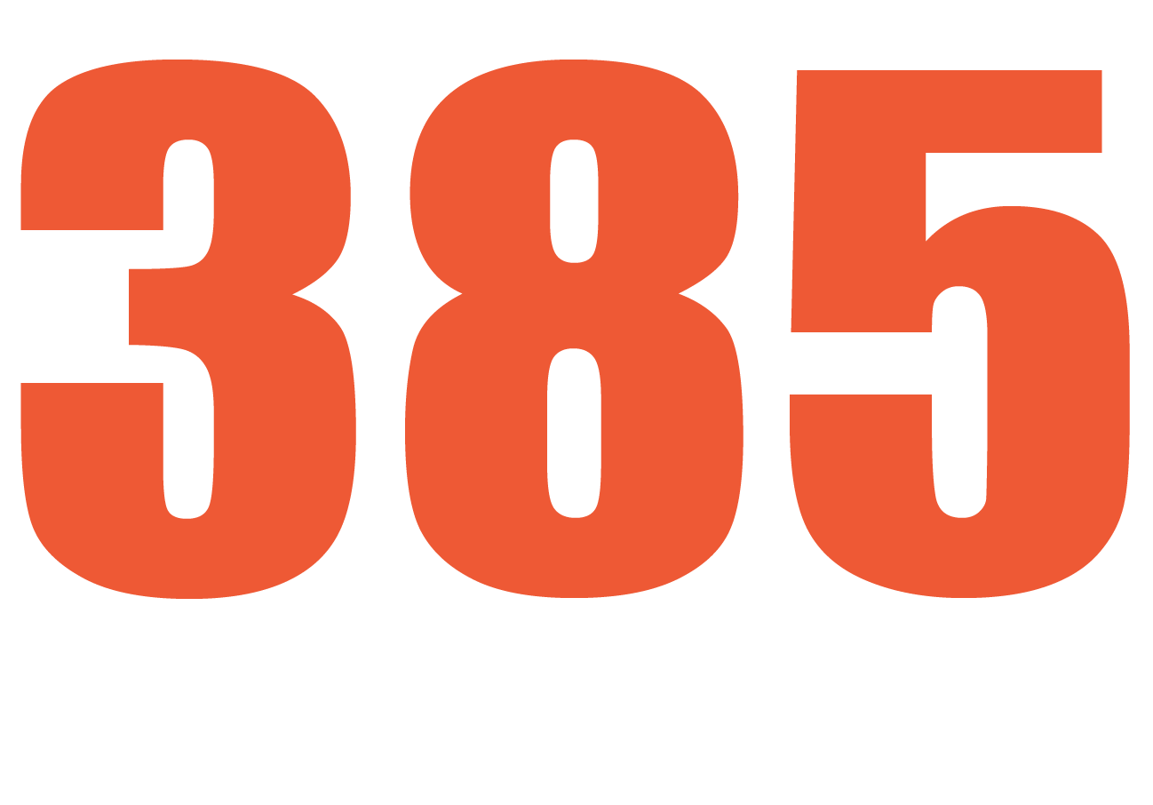385.png