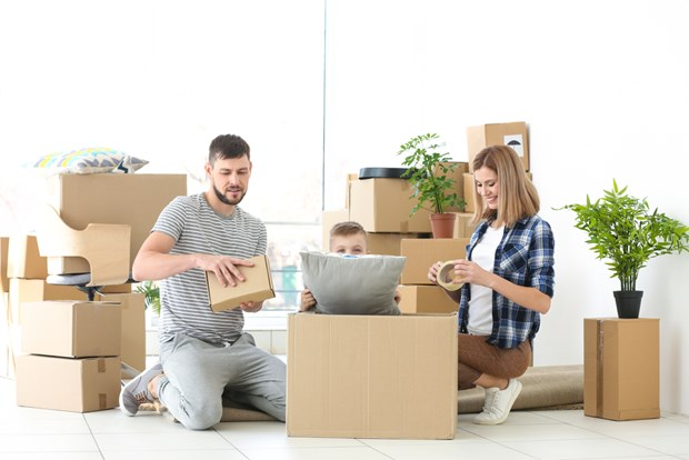 The YourMovers Guide to getting Move ready. - Being prepared when YourMovers arrive helps your movers work as efficiently as possible. Being ready to go is the easiest way to save time and money on your move! To help, we've gathered the most helpful tips from over 100+ moves to get you ready for move day,