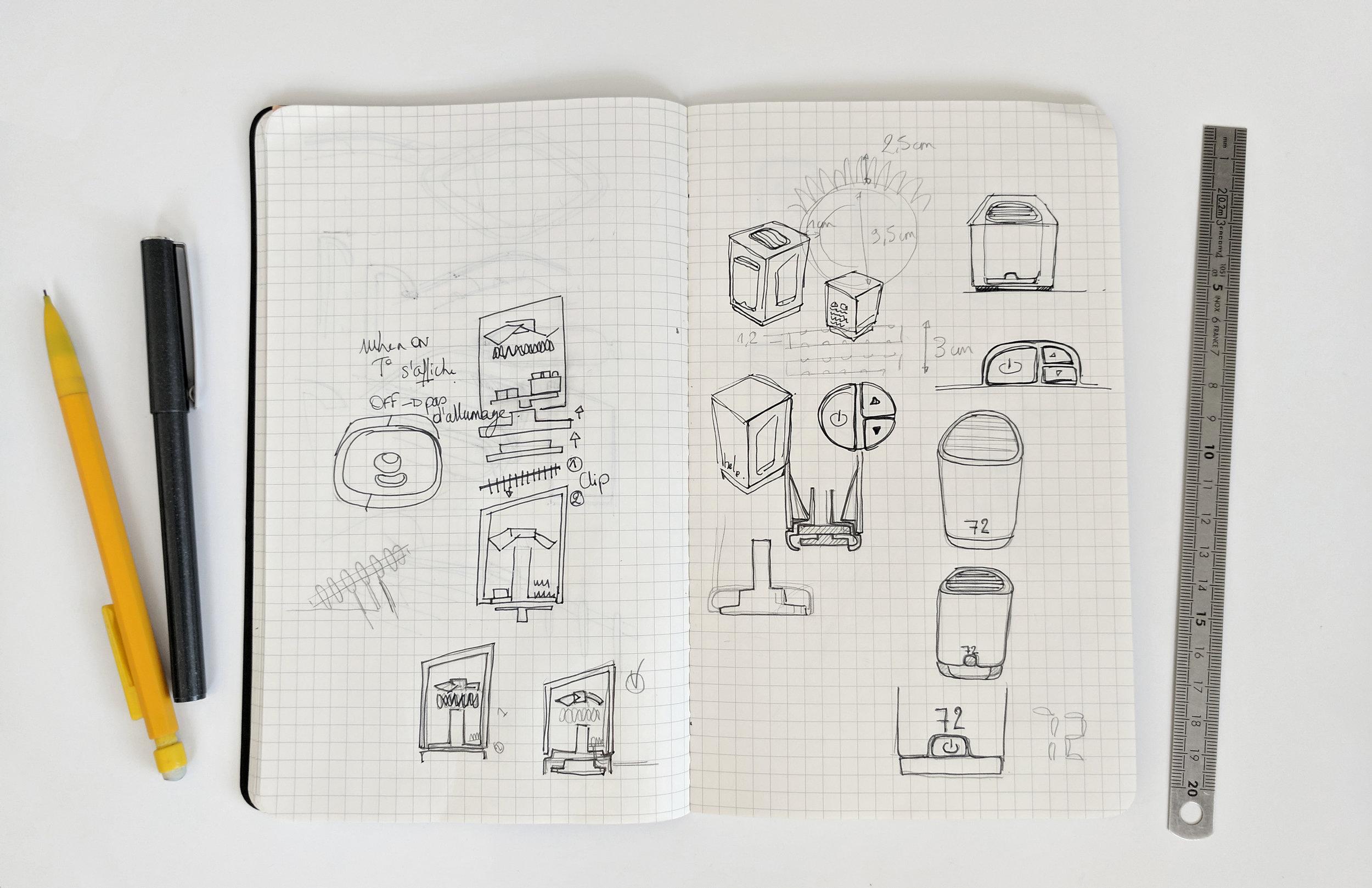 sketchbook process.jpg