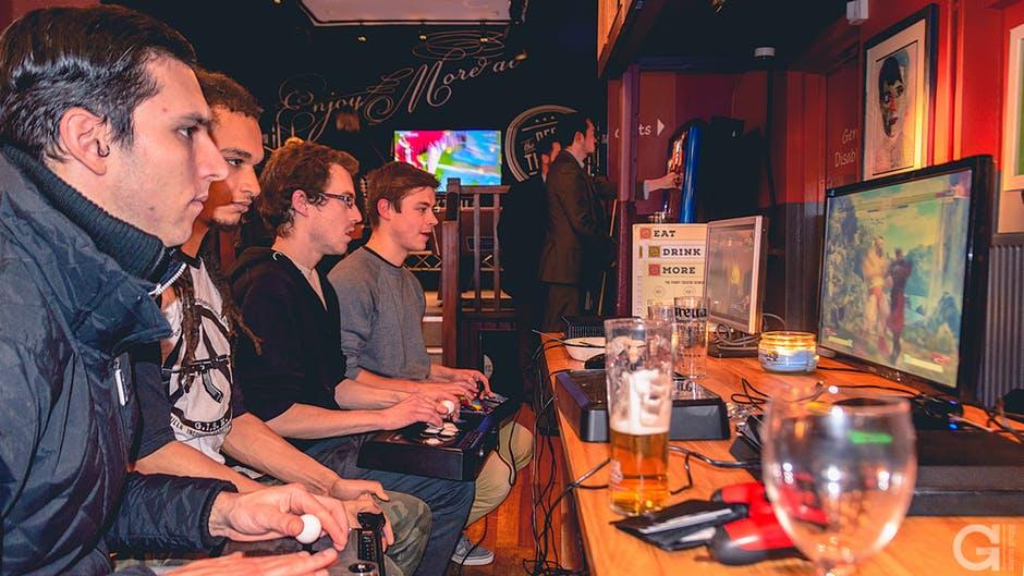 arcade-ps4-fun-playing-74209.jpeg