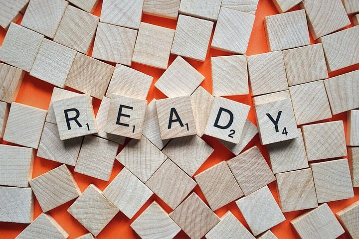 ready-2379042__480.jpg