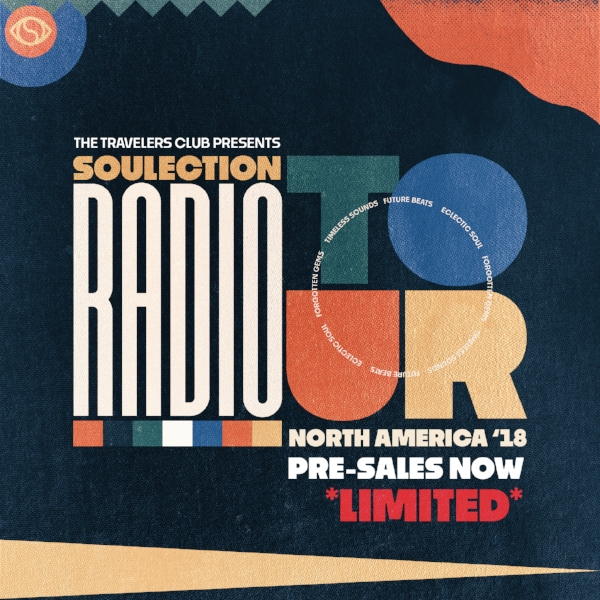 Soulection-Radio_Tour_Carousel_Template Limited.jpg