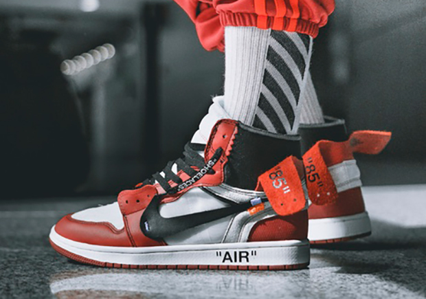 air-jordan-1-off-white-abloh-1.jpg