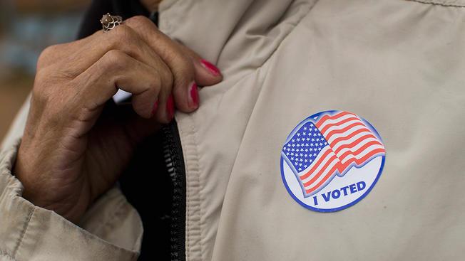 I-Voted-Sticker-Getty-Image-060518.jpg
