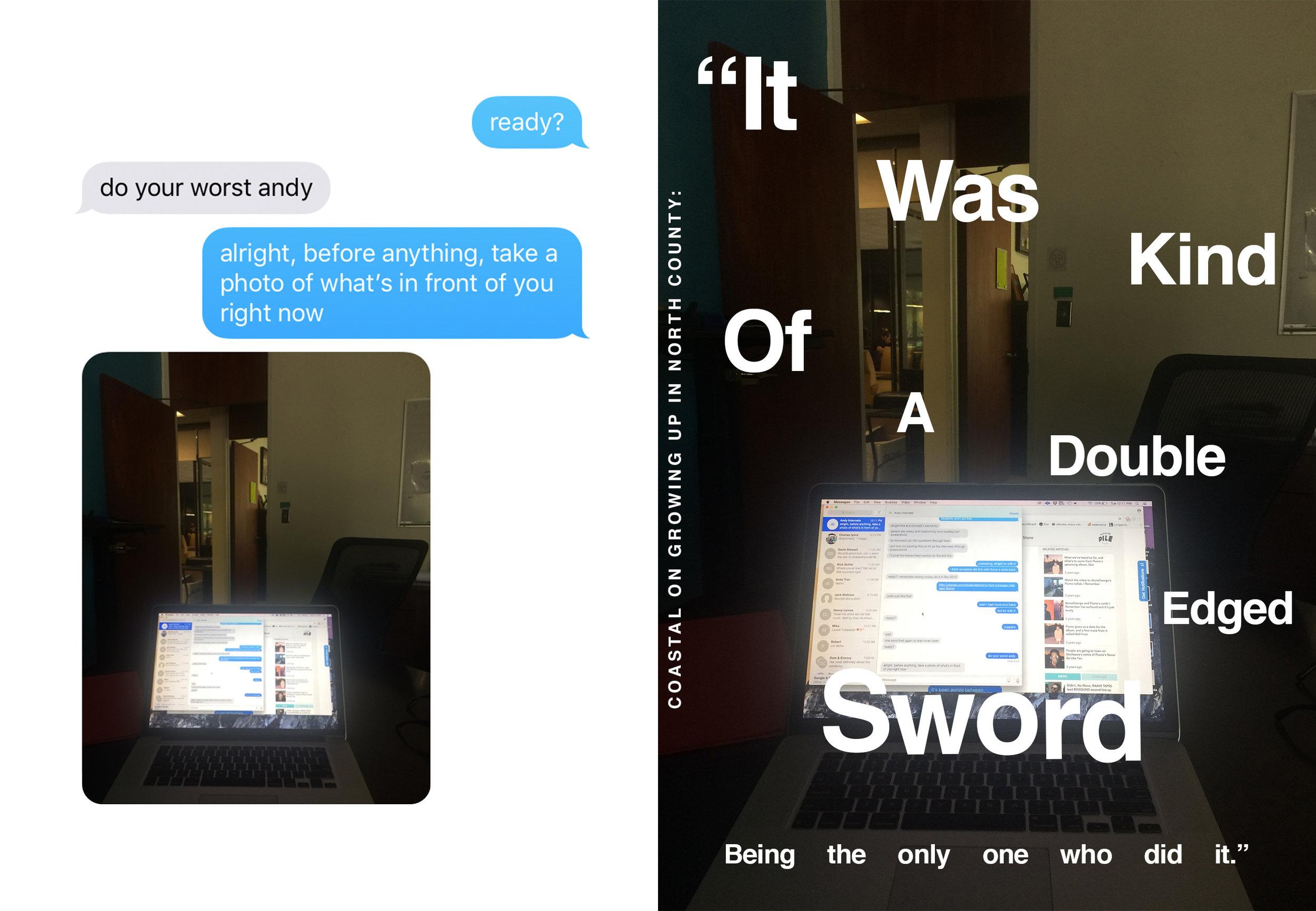 Text Convo 1 copy.jpg