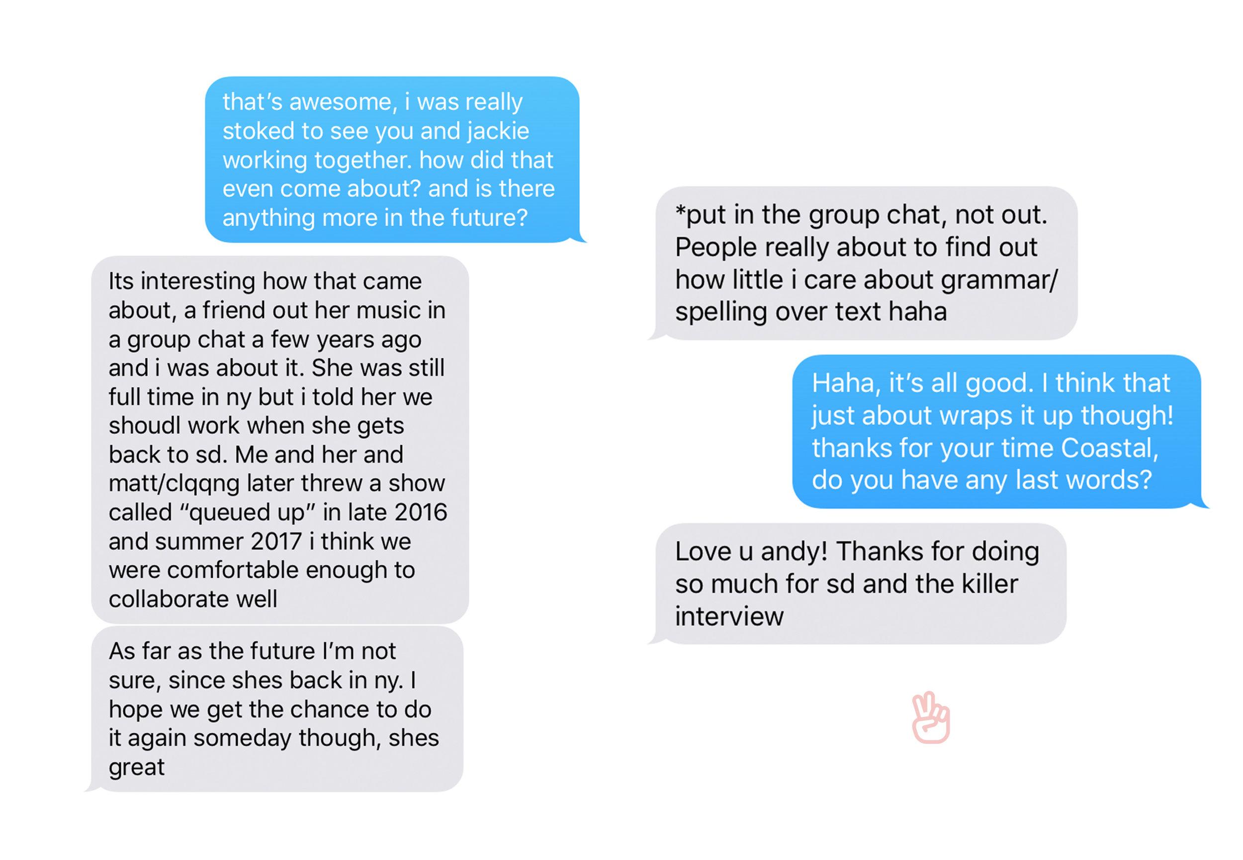 text interview 9.jpg