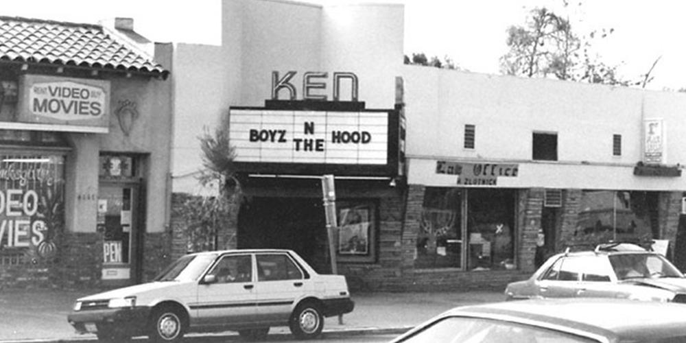 Ken Cinema in San Diego.jpg