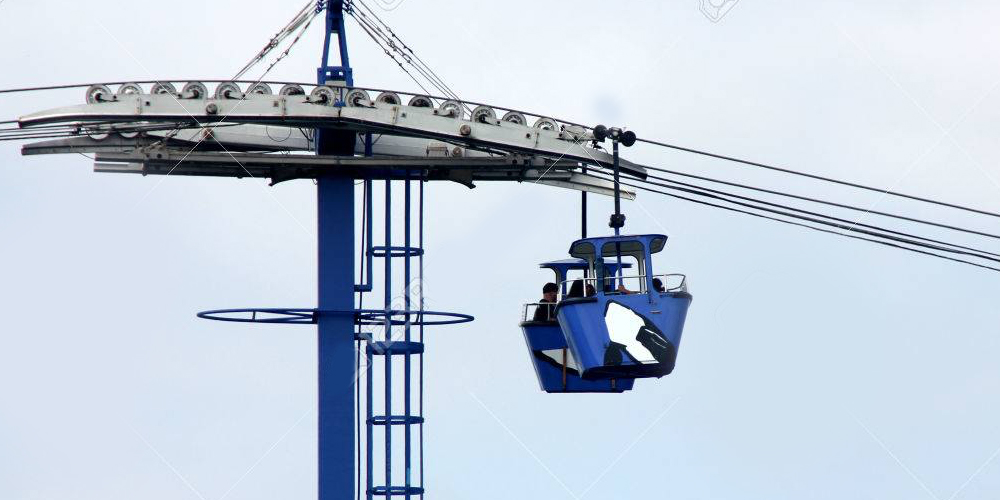 Seaworld Skyride trappedSeaWorld continues to suck, leaves 16 trapped on skyride for hours