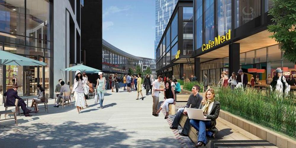 Horton Plaza.jpg