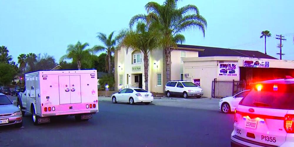 Arsonist attacks Escondido mosque.jpg