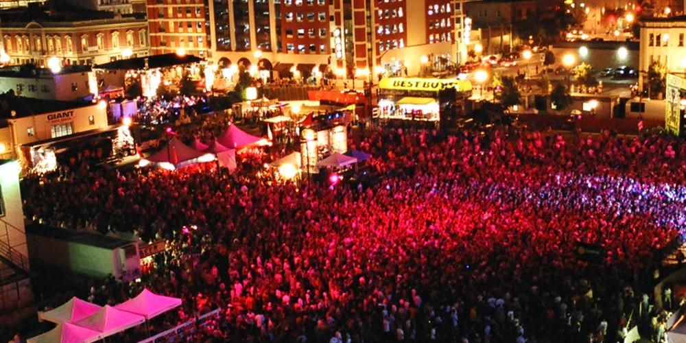 San Diego Music & Arts Festival Waterfront.jpg
