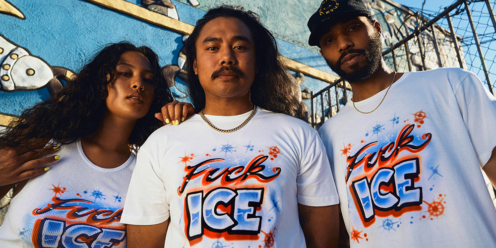 Fuck ICE.jpg