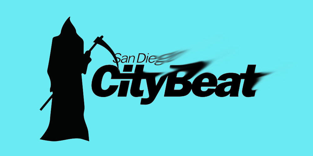San Diego City Beat Dead.jpg