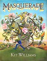 Masquerade-book.jpg